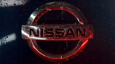 Nissan   GTR Dream