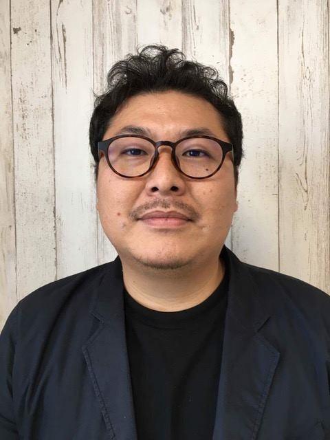 前田 竜ノ介