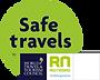 SafeTravels - Visit + Pcia + E.png