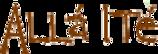 logo alla ite(200dpi) editado martin v2.