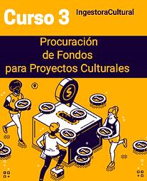 CURSO 3