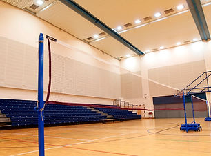 Jurong West Sports Hall1.jpg