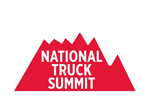 National%20Truck%20Summit%20Logo%20-%20W