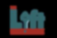 The Lift logo 2014-3-17_logo.png