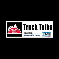 Truck Talks logo.png