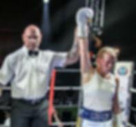 Me boxing.JPG