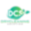 DryCleaningSolution Logo C1_durchsichtig