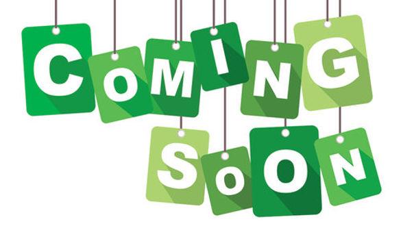 coming-soon-090616.jpg