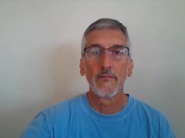 Mindfulness Explained, Piero Falci