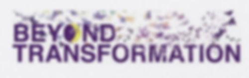 Beyond Transformation Punta Gorda