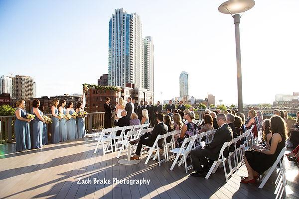 Kristen&Mike_Ceremony_0053.jpg