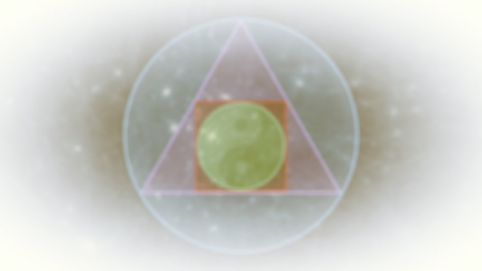 Philosophers-Stone-symbol-720-1030x579_e