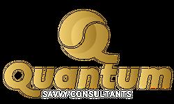 quantum-logo-252w.png