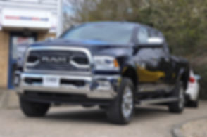 New-Dodge-Ram-3500-HD-Limited-Diesel.jpg