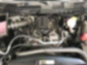 F143855059.jpg