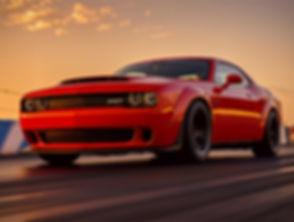 Dodge-Challenger-SRT-Demon.jpg
