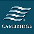 cambridge-investment-research-usa.png