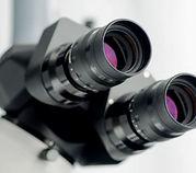 Mikroskop dentystyczny Densim #ProstoZfabryki