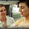 monitory medyczne - autoryzowany partner Barco
