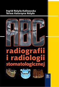 ABC radiografii i radiologii w prezencie do calej radiologii Durr Dental