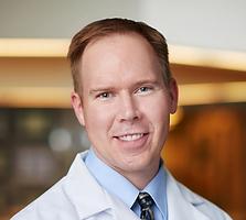 dr-Ward2.png