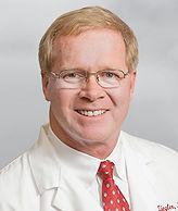 dr-Ziegler.jpg