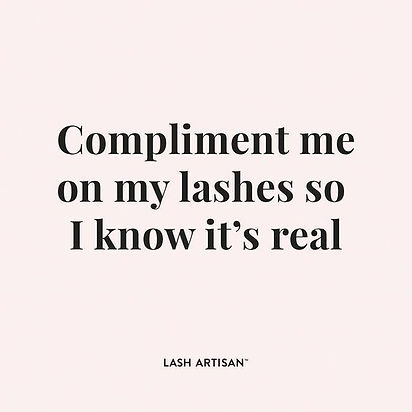 compliment my lashes.jpg