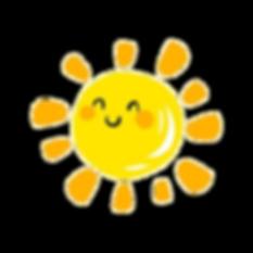 transparent sunshine.png