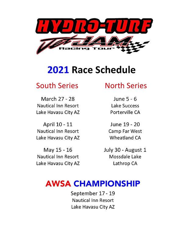 2021 Race Schedule.jpg