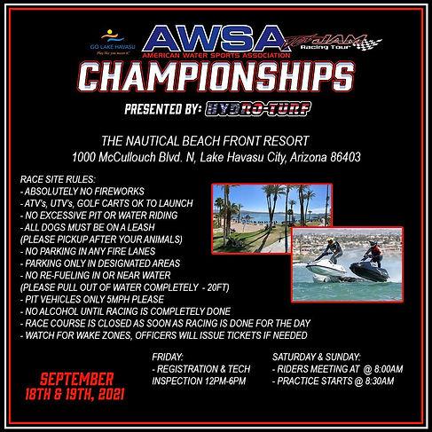 2021 AWSA Rules Flyer.jpg