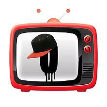 Jaygo Logo.jpg