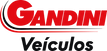 logo gandini.png