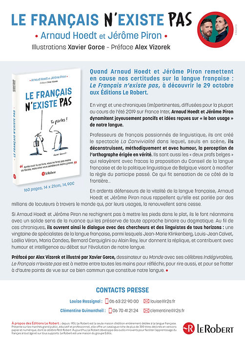 CP - Le francais n'existe pas.jpg