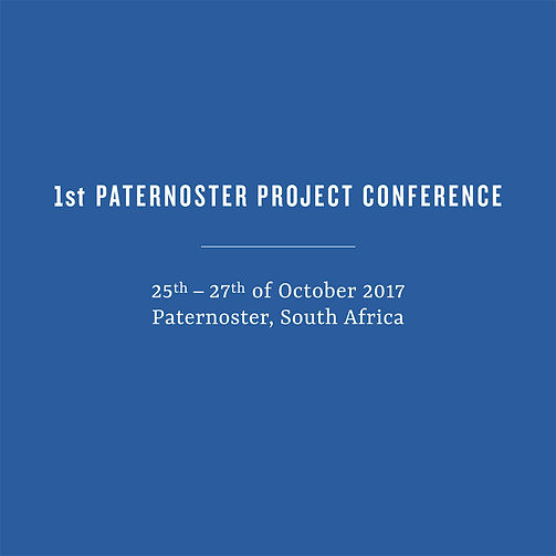 1st-Paternoster-Project-Conference_agend
