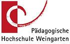 ph_logo-01.jpg