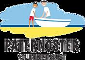 Paternoster-Volunteer-Project_Logo_sm.pn