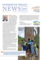 Newsletter-coverOCT19.jpg