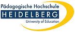 Padagogische_Hochschule_Heidelberg_logo.