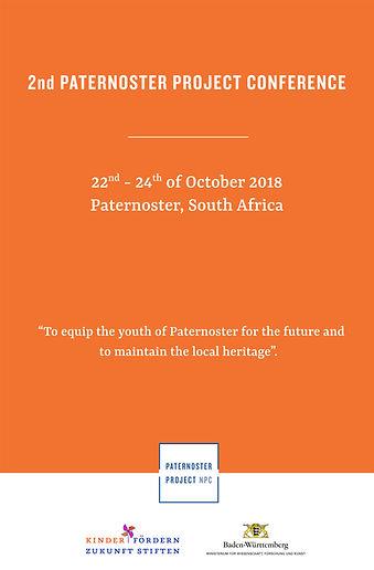 2nd_Conference_Agenda2018-1.jpg