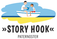 Logo_Story-hook_Paternoster-2017sm.png