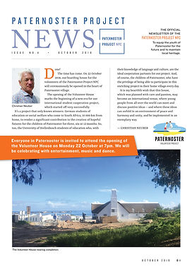 PPN-ENGLISH-OCT2018_cover.jpg