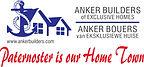 Anker-Logo.jpg