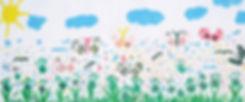 NPC_ArtDisplay_FINAL.jpg