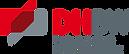 1200px-DHBW-Logo.svg.png
