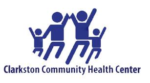 Clarkston Community Health Center