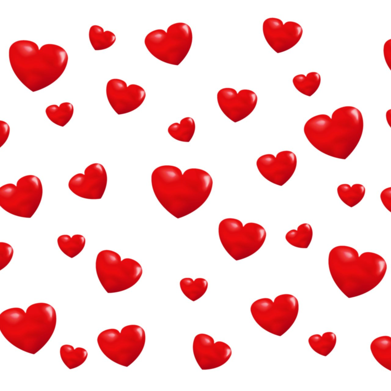 Hearts-Valentines-Day-Art-HD-Wallpapers-1280x1280