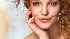 Hajhullás természetes kezelése