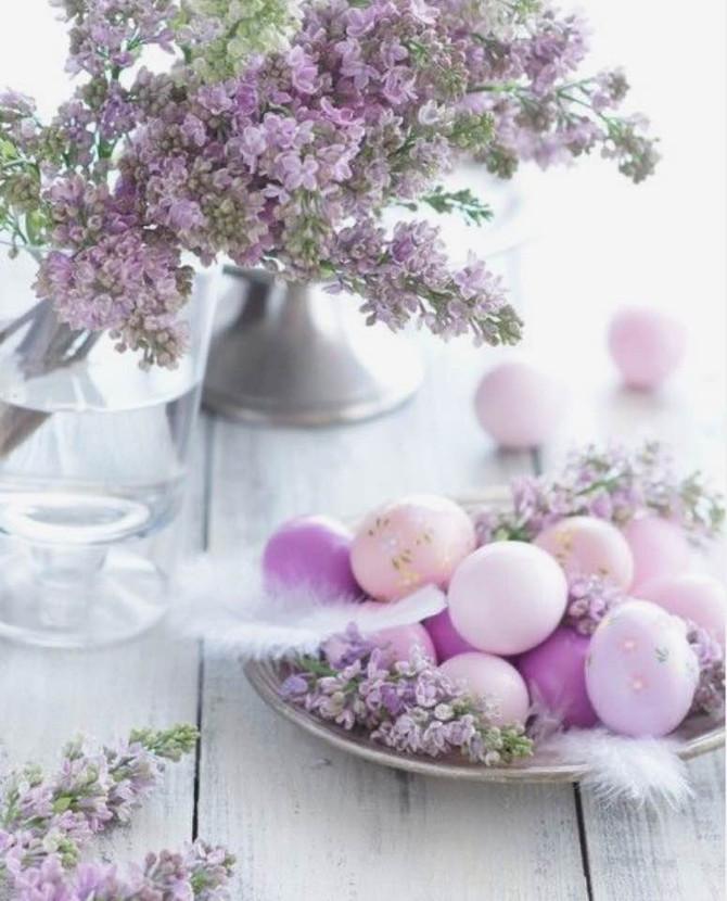 Kellemes Húsvéti Ünnepeket kívánok minden kedves kliensemnek és olvasómnak!