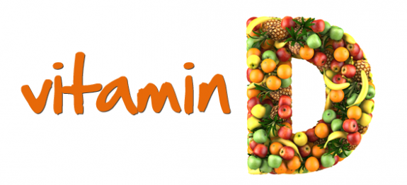 D-Vitamin szint