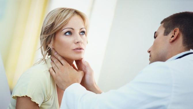 10 Leggyakoribb hiba Pajzsmirigy gyógyításánál